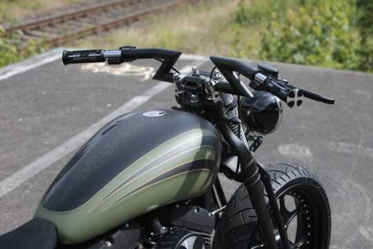 """Thunderbike Lenker Z-Bar 32 (1.25"""")  - 50-99-510V"""