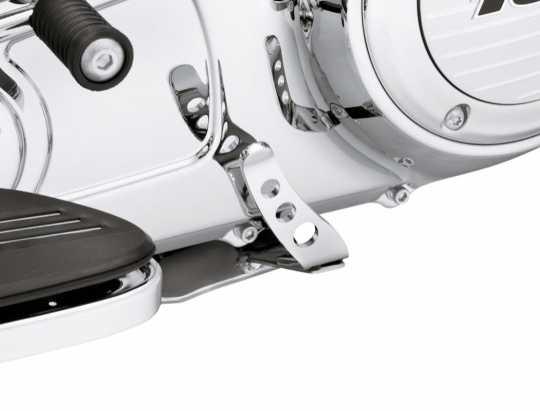 Harley-Davidson Seitenständererweiterung  - 50000023