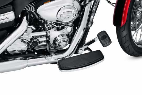 Harley-Davidson Fahrer-Trittbretter Kit  - 50500247