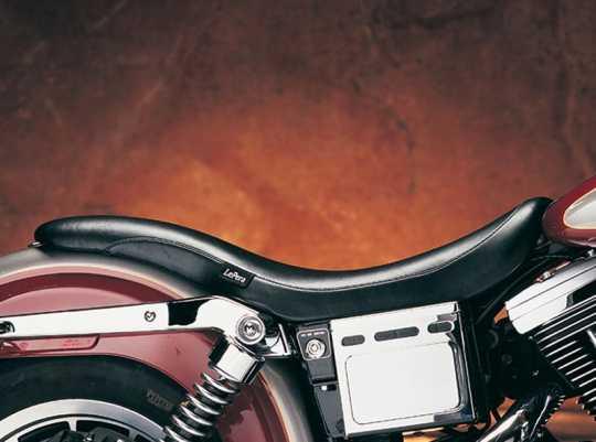Le Pera Le Pera King Cobra Sitz  - 507253