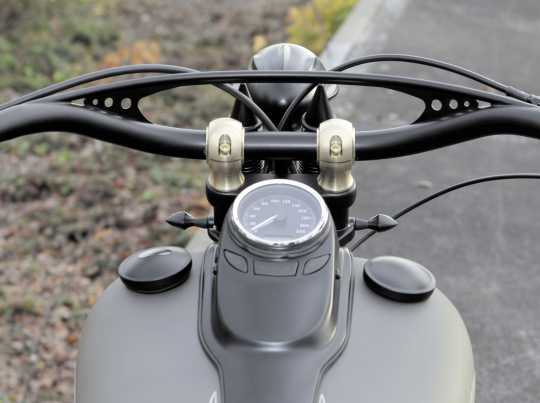 """Thunderbike Riser Old Style 2""""  - 51-99-520V"""