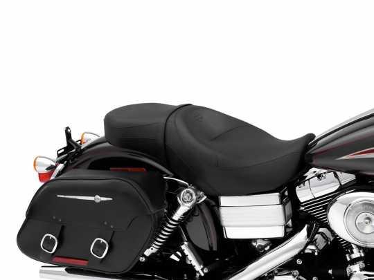 """Harley-Davidson Tallboy Seat 16""""  - 51471-06"""