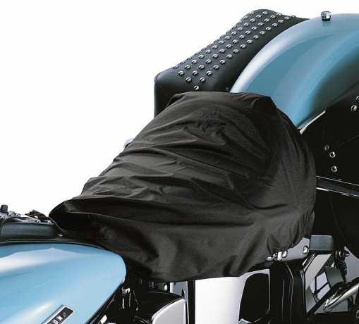 Harley-Davidson Regenschutzplane für Solo Sitz  - 51638-97