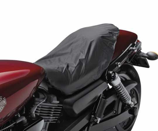 Harley-Davidson Rain Cover 2-Up Seats  - 51639-97