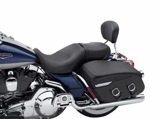 Harley-Davidson Comfort Stitch Sozius Rückenpolster  - 51727-05A