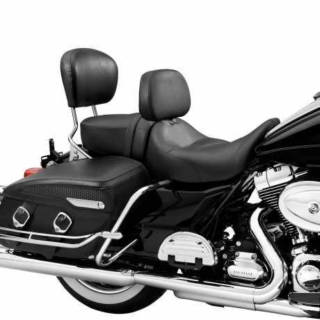 "Harley-Davidson Signature Soziussitz 15""  - 51770-09"