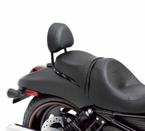 "Harley-Davidson Touring Soziussitz 11"" Glatt  - 51780-07"
