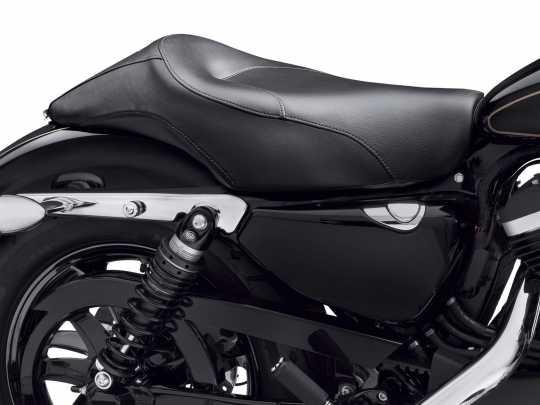 Harley-Davidson Tallboy Solo Seat  - 52000209