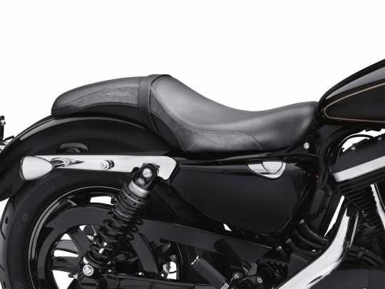 "Harley-Davidson Badlander Custom-Sitz 11.5""  - 52000211A"