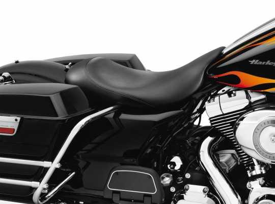 "Harley-Davidson Brawler Solo Seat 13""  - 52000268"