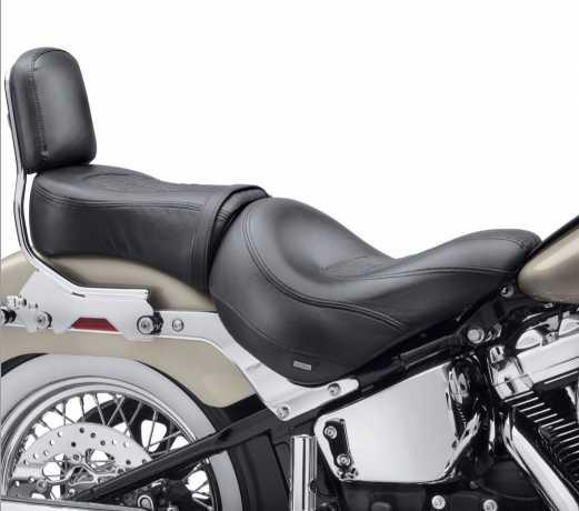 Harley-Davidson Hammock Seat  - 52000290