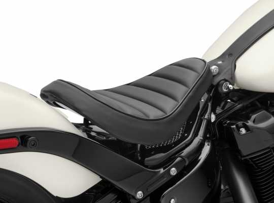 Harley-Davidson Rigid Mount Sattel Einbaukit  - 52100043