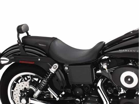 """Harley-Davidson Badlander Seat 11""""  - 52284-06"""