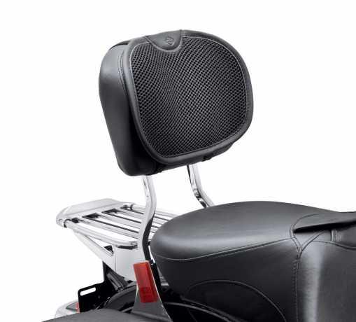 Harley-Davidson Circulator Rückenpolster Breit  - 52300103