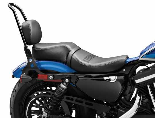 Harley-Davidson Passenger Backrest Pad  - 52300364