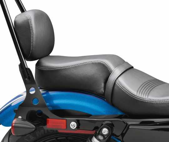 Harley-Davidson Sozius Pad im Forty-Eight '16 Style  - 52400125