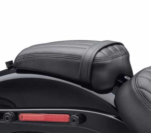 Harley-Davidson Passenger Pillion Street Bob Styling  - 52400128