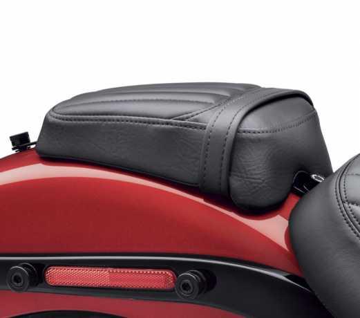 "Harley-Davidson Passenger 6.75"" Pillion Slim Styling  - 52400129"