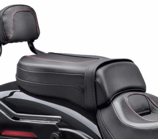 Harley-Davidson Sundowner Passenger Pillion  - 52400169