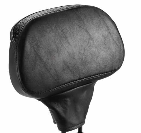 Harley-Davidson Rider Backrest Road King Classic Style  - 52583-09A