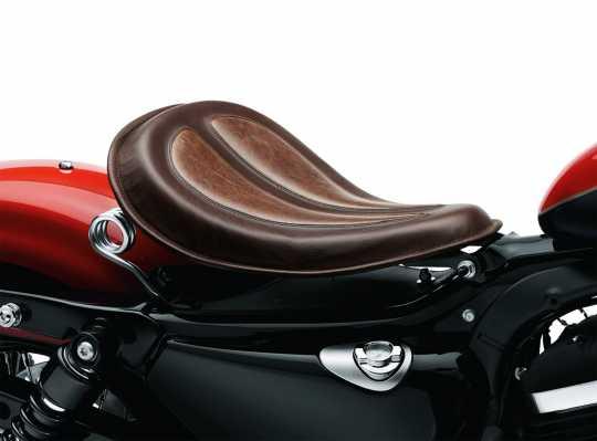 Harley-Davidson Spring Seat Installation  - 54074-10B