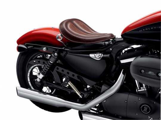 Harley-Davidson Federsitz-Einbaukit  - 54074-10B