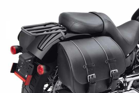 Harley-Davidson Blinkerverlegung  - 67800065