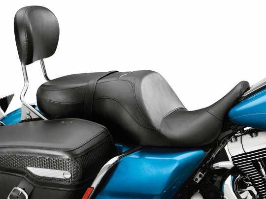 """Harley-Davidson Super Reduced Reach Sitz 13""""  - 54382-11"""