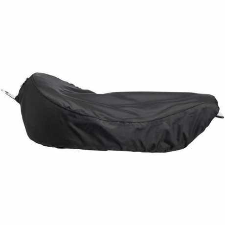 Biltwell Biltwell Waterproof Seat Skin small  - 568705