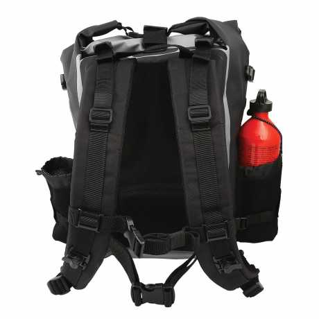 Nelson-Rigg Nelson-Rigg Hurricane SE-3020 Backpack waterproof  - 569223