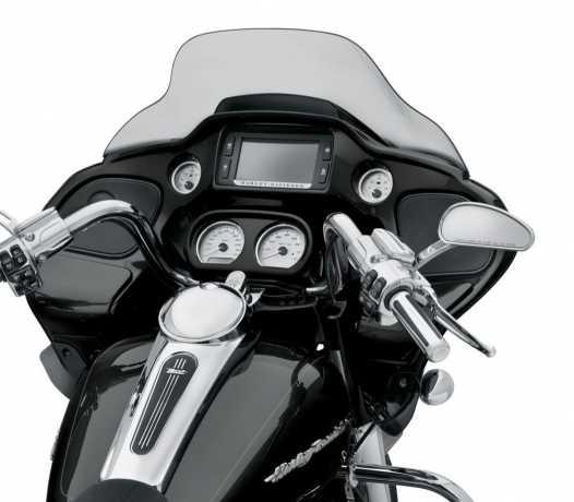 Harley-Davidson Inner Fairing  - 57000482V