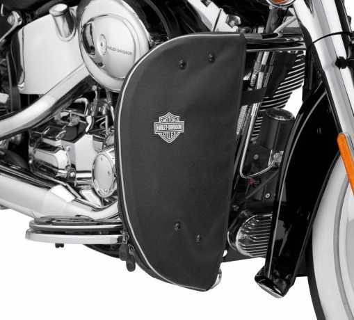 Harley-Davidson Spritzschutz  - 57100213