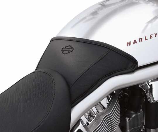 Harley-Davidson Schoner für Luftfilterabdeckung  - 57850-01