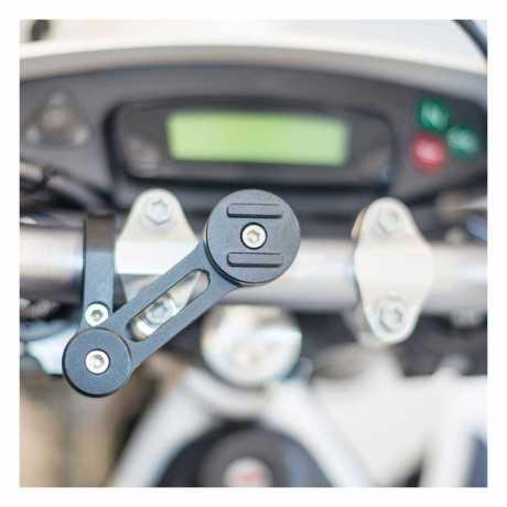SP Connect SP Connect Moto Bundle  - 580193