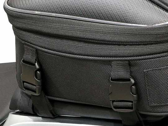 Nelson-Rigg Nelson-Rigg Commuter Touring Tail/Seat Bag  - 587263