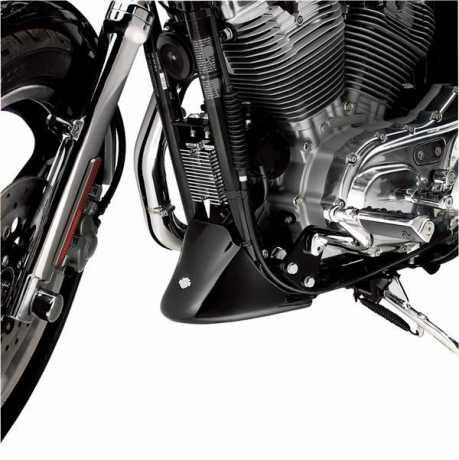 Harley-Davidson Frontspoiler  - 58882-04
