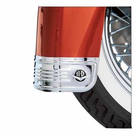 Harley-Davidson Road King Classic Fenderschürze  - 59005-98