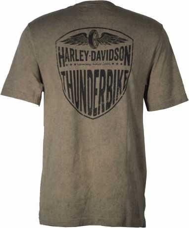 H-D Motorclothes Harley-Davidson T-Shirt Shifter  - 5J0M-HH4X