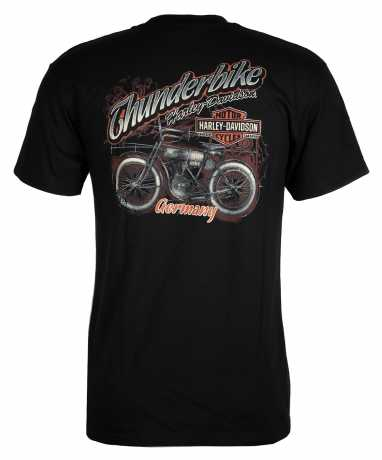 H-D Motorclothes Harley-Davidson T-Shirt Beyond the Stars  - 5L33-HHP2
