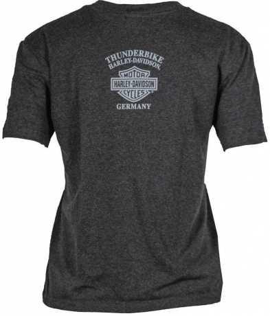 H-D Motorclothes Harley-Davidson Kids T-Shirt Classic Pride ||  - 5M47-HH0I
