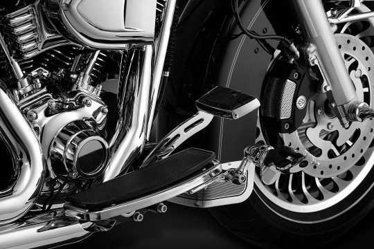 Küryakyn Küryakyn Extended Girder Brake Pedal  - 60-5179