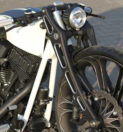 Thunderbike Gabel Unbreakable  - 61-70-410DFV