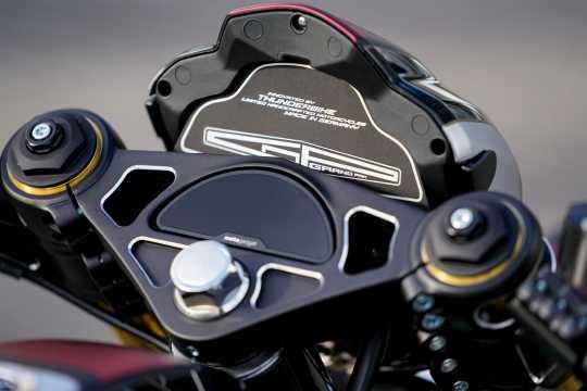 Thunderbike Triple Tree Grand Prix  - 61-72-180
