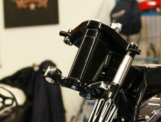 """Thunderbike Bolt-on Bagger Rake / Frontend Daytona (up to 26"""")  - 61-77-010"""