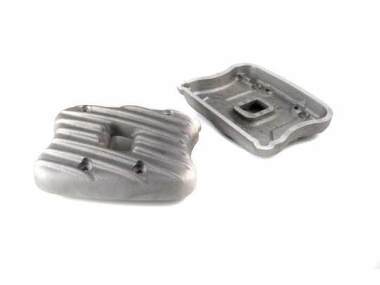 EMD EMD Ribsters Rockerbox Cover roh  - 61-9764