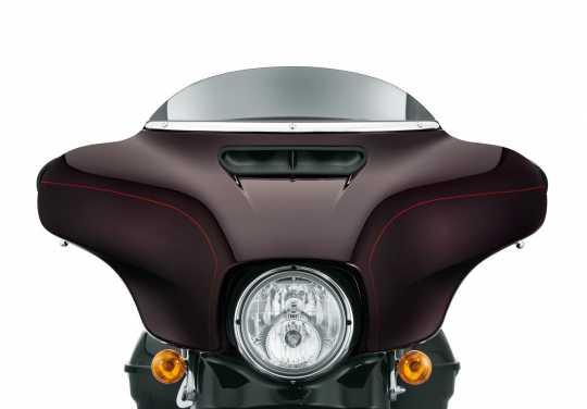 Harley-Davidson Windshield Molding chrome  - 61300310
