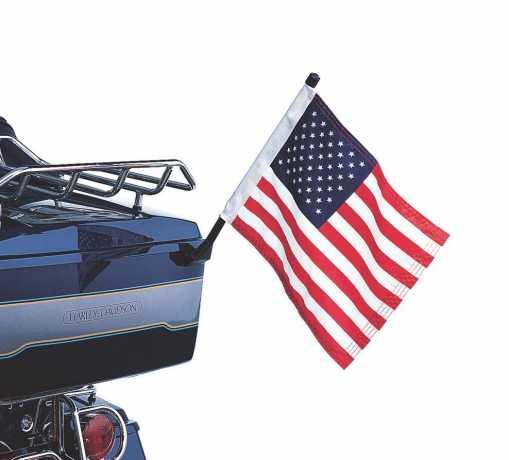 Harley-Davidson American Flag Kit  - 61400206