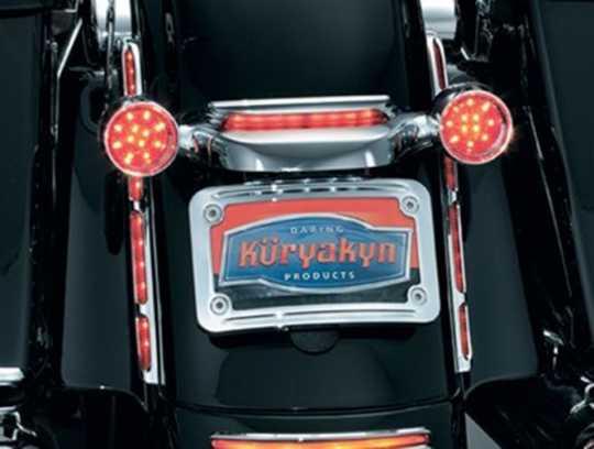 Küryakyn Küryakyn Rear Fender Light Strips  - 61-8064V