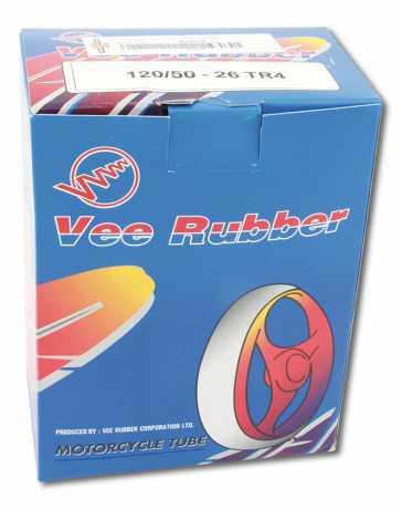 "Vee Rubber Vee Rubber Reifenschlauch 26"" vorne  - 61-8376"