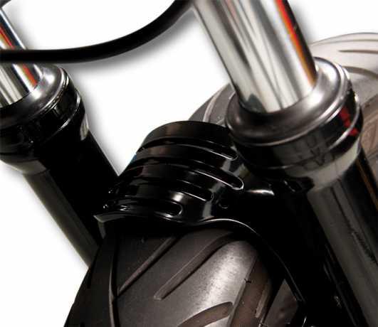 ODC ODC Gabelstabilisator für Narrow Glide Gabeln  - 61-8391